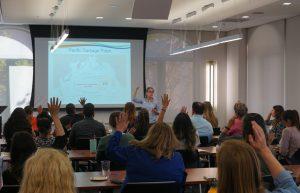 Green Business Solutions Workshop