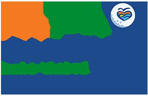 LFSD-zero-waste-logo-2021