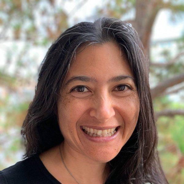 Priscilla Dioquino