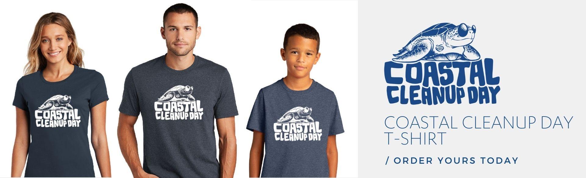 CCD T-Shirt Web Banner (1)